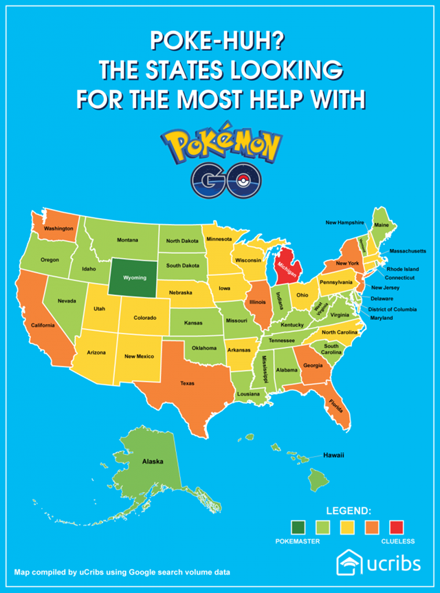 pokemon-info-newcolors-760x1024.png