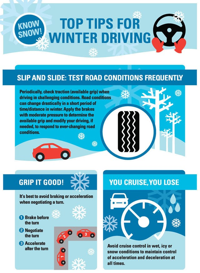 Infographic_WinterDriving.jpg