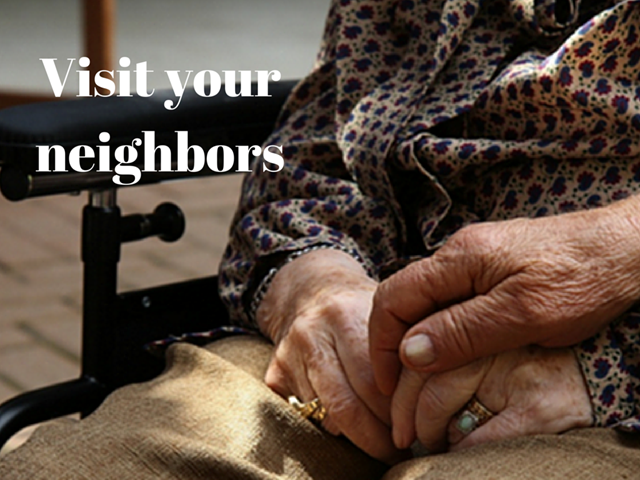 Visit elderly or disabled neighbors (2).png