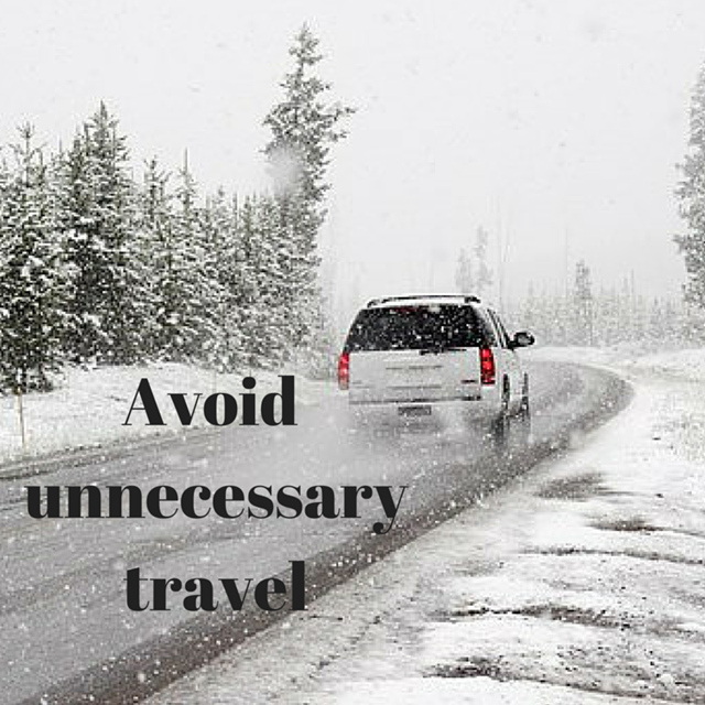 Avoid unnecessary travel.png